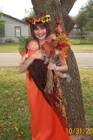 mother and daughter halloween costume ideas 78 best dress up costume ideas for mother daughters images on