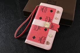 designer taschen reduziert mcm mcm taschen geldbörsen kollektion outlet