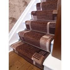 stair choosing stair runner stair runners stair runner