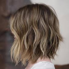Sunkissed Brown Hair Extensions by 40 Of The Best Bronde Hair Options Bobs Kiss And Brown