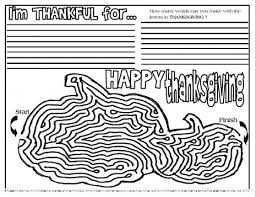 free thanksgiving printables from mimi s dollhouse catch