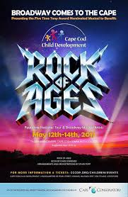 Cape Cod Brewery Hyannis - rock of ages 5 12 thru 5 14 cape cod beer cape cod beer