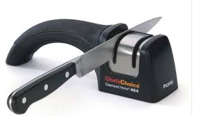 what is the best way to sharpen kitchen knives how to sharpen any knife