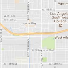 map of inglewood california motel 6 los angeles lax hotel in inglewood ca 85 motel6