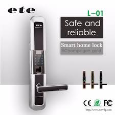 touch door lock touch door lock suppliers and manufacturers at