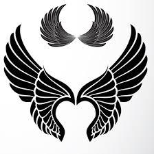 wings meanings itattoodesigns com 65 best wings tattoos designs