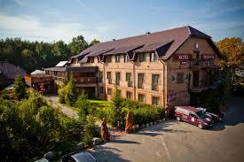 hotel trylogia zielonka poland booking com