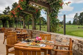 What Does El Patio Mean by Carmel Valley Hotels Quail Lodge U0026 Golf Club Home Monterey