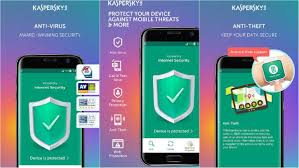 security app for android 10 best android antivirus mobile security apps with anti theft