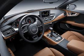 Audi Q5 Inside Audi Interior New Cars 2017 Oto Shopiowa Us