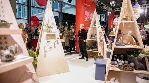 christmasworld international trade fair for seasonal and festive