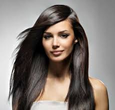regular hairstyles for women trendy hairstyles for women in 2015 salon deauville