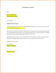 electrician service invoice template auto repair excel free esgwav