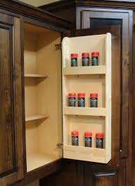 spice cabinet organizer pull out home design ideas