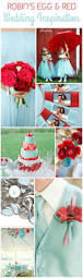 50 S Color Scheme by Best 25 Red Wedding Colors Ideas On Pinterest Maroon Wedding