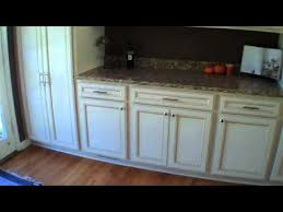 wall removal kitchen remodel youtube