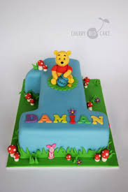 494 best cakes images on pinterest biscuits birthday ideas and