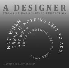 Quotes On Home Design by Fresh Interior Design Quotes On A Budget Luxury And Interior