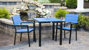 outdoor furniture our products bosman homefront