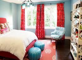 la chambre marocain le pouf marocain est un meuble cosy décoratif qui vous dote d une