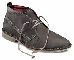 boots sale uk mens ecco ecco boots sales outlet store ecco ecco