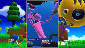 sonic dash apk sonic dash free for pc mac os x linux chocobospore