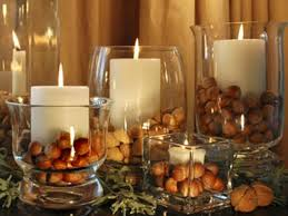 Home Interiors Votive Candle Holders Interior Cool Home Interior Candle Holders In Home Interior