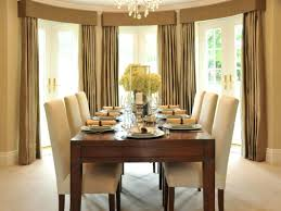 modern custom dining room built in would be beautiful along the