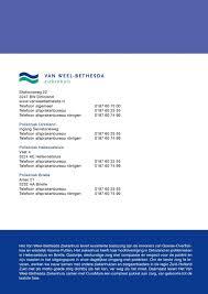 Weserlandklinik Bad Seebruch Gipsverband Deutsch Pdf
