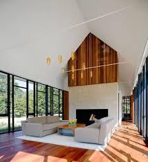 peach kitchen ideas architect northwest peach farm design by bates masi architects