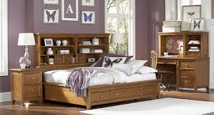 bookcases ideas wonderful full bookcase bed headboards for king