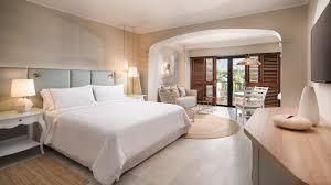 la quinta 2 bedroom suites top 10 trends in la quinta 2 bedroom suites to watch la
