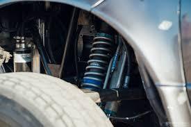 prerunner bronco suspension jr u0027s desert dominating ford ranger prerunner drivingline