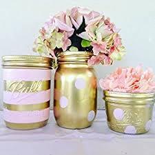 pink u0026 gold princess birthday party supplies hip who rae