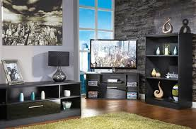 The Range Living Room Furniture High Gloss Living Room Furniture Uk Coma Frique Studio F32270d1776b