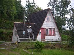 amusing designrulz frame house plans with loft design expansion ravishing tiny frame houses