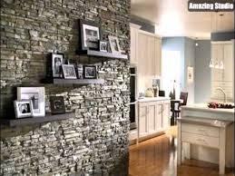 Wohnzimmer Ideen Landhausstil Modern Wohnzimmer Modern Einrichten Streichen Gestalten Luxus Dekorieren