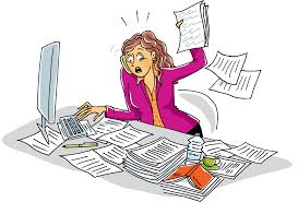 dessin humoristique travail bureau 5 astuces pour lâcher du lest et travailler tout en étant moins