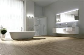 bathroom designs 2013 small modern bathroom designs elabrazo info