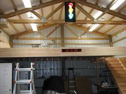 Cool Garage Designs 100 Garage Designs With Loft Top 25 Best Garage With Loft