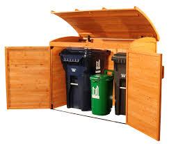 Backyard Storage Solutions Outdoor Storage Solutions Outdoor Storage Collections Wenxing