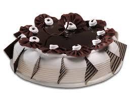 online cake ordering order buy send cakes online in hyderabad online cake delivery