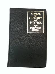 cheap giancoli physics sixth edition find giancoli physics sixth