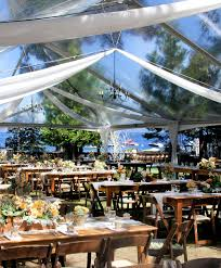 cheap wedding locations venues cheap outdoor wedding venues in southern california