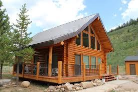 Home Floor Plans Utah by 8 Log Home Builders Utah Cabin Kits Luxury Contractors Cabin Floor