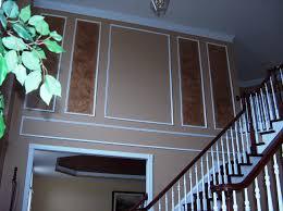 decorative door corner trim molding superior molding surripui net