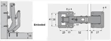 170 degree cabinet hinge 130 170 degree easy install cabinet hinges diy cabinet hinge