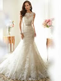wedding dresses designers wedding dresses couture wedding dresses australia trends looks