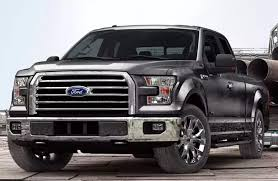 2018 ford f 150 xlt pickup price specs features review images video