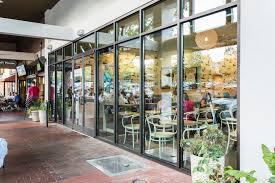 store front glass doors storefront glass raleigh nc storefront systems